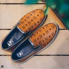 Mcm Shoe