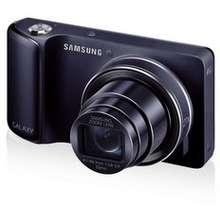 Samsung Galaxy Camera ไทย