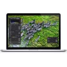 Apple MacBook Pro 15 inch 2019 ไทย