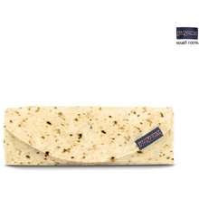 JanSport รุ่น BURRITO - มี 2 สีให้เลือก กระเป๋า อุปกรณ์ กระเป๋า ดินสอ หูฟัง สายชาร์ท