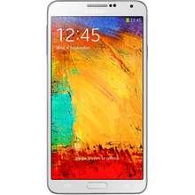 Samsung Galaxy Note 3 32GB ขาว ไทย