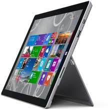 Microsoft Surface Pro 3 ไทย