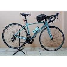 Bianchi จักรยานเสือหมอบ