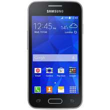 Samsung Galaxy V Plus ไทย