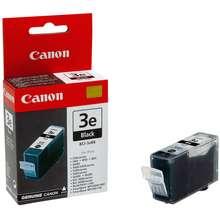 Canon PG-830 Black Ink Cartridge ไทย