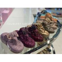Shuberry Shu Berry แท้จาก Shop