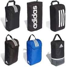 adidas กระเป๋า Adidas กระเป๋ารองเท้า กระเป๋าใส่รองเท้า กระเป๋าใส่ของ กระเป๋าถือ พร้อมส่ง ของแท้ ป้ายไทย