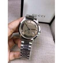 Gucci Gucci G Timeless Men'S Watch #Ya126406