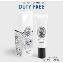Diptyque HAND CREAM Eau Rose โลชั่นทามือกลิ่นกุหลาบ *ของแท้*