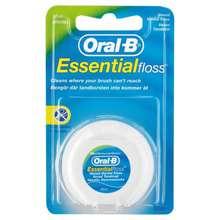 Oral-B Essential Floss 50M