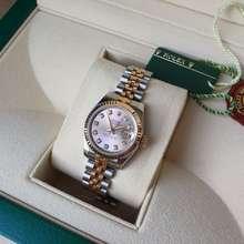 Rolex Rolex Ladies Datejust Ref. 179171