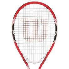 Wilson ไม้เทนนิส รุ่น WLS0001 ไทย