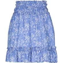 Kenzo Bottomwear Midi Skirts