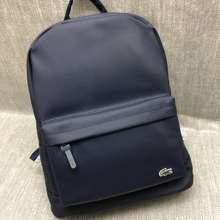 Lacoste Backpack Bag พร้อมถุงผ้า