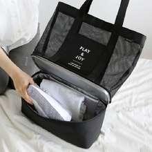 YOYO 【กระเป๋าสะพายไหล่ ความจุของสูง】กระเป๋าถือ สำหรับเดินทาง กระเป๋าสะพายข้าง