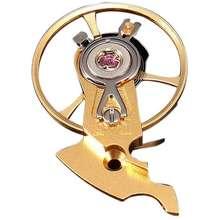 Watch Mechanical Movement Winding Clockwork Mechanics Replacement For Seagulls Eta 2824-2 2836 2834 Watch Repair Tool