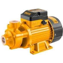 "INGCO ปั๊มหอยโข่ง 370W 1""x 0.5"" HP (Peripheral Pump)VPM3708"
