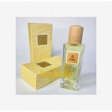 Fendi Life Essence 🇮🇹 ขวดฉีดแบ่ง 10Ml Edt For Men Travel Decant Spray