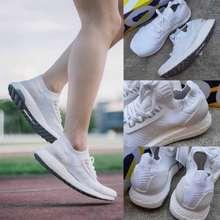 adidas Sale Adidas Ultra Boost X Triple White