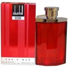 Dunhill Desire For Men Edt 150 Ml.
