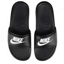 Nike รองเท้าแตะ Nike Benassi ของแท้ !!!! พร้อมส่ง