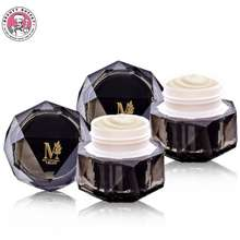 Beauty Buffet (แพ็คคู่) MIRACLE PERFECT ULTIMATE REJUVENATE COMPLEXION SKIN TREATMENT DAY & NIGHT CREAM มิราเคิล เพอร์เฟค อัลติเมทรีจูวีเนทคอมเพล็กชั่นสกินทรีทเมนท์ เดย์&ไนท์ครีม