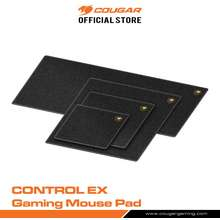 Cougar Cougar MOUSE PAD SPEED 2