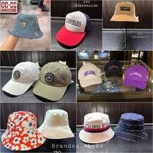 CC DOUBLE O หมวกCc-Ooแท้100% คอลใหม่ล่าสุด แถมถุงช็อป