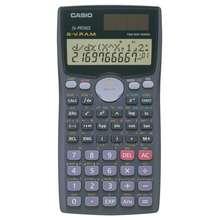 Casio FX-991MS ไทย