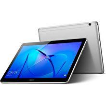 Huawei MediaPad T3 10 ไทย