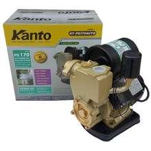Kanto ปั๊มน้ำอัตโนมัติ รุ่น KT PS 170 AUTO ไทย