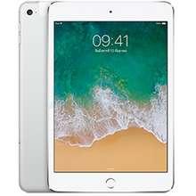 Apple iPad mini 4 ไทย