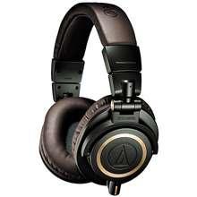 Audio-Technica ATH-M50X ไทย
