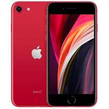 Apple iPhone SE 2020 ไทย