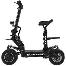 Dualtron สกู๊ตเตอร์ไฟฟ้า รุ่น Dualtron X V.2 ไทย