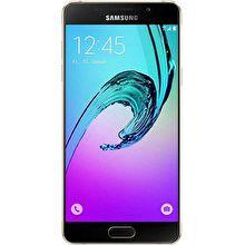 Samsung Galaxy A7 ไทย