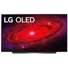 LG LG CX Class 4K Smart OLED TV 48 นิ้ว