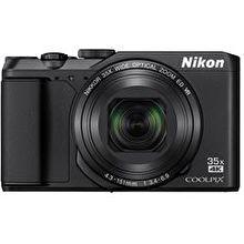 Nikon COOLPIX A900 ไทย