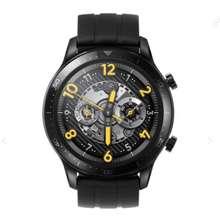 Realme Watch S Pro ไทย