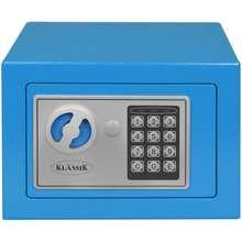 KLASSIK ตู้เซฟ รุ่น KS0941 ไทย