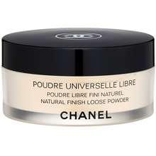 Chanel Poudre Universelle Libre Natural Finish Loose Powder ไทย