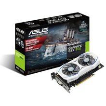 ASUS ASUS GeForce GTX 950 2GB