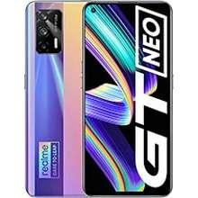 Realme GT Neo ไทย