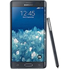 Samsung Galaxy Note Edge ไทย