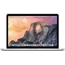 Apple MacBook Pro 15-inch 256GB ไทย