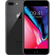 Apple Apple iPhone 8 Plus