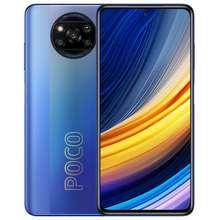 Xiaomi Poco X3 Pro ไทย