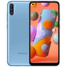 Samsung Galaxy A11 ไทย