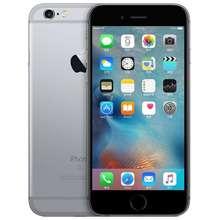 Apple iPhone 6 16GB เทาสเปซเกรย์ ไทย
