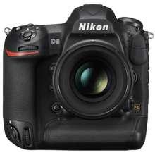 Nikon D5 XQD ไทย